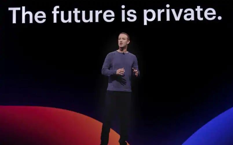facebook-mark-zuckerberg-f8-keynote-2019